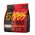 Mutant Mass Gainer 2.27kg/5lbs