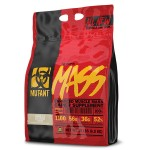 Mutant Mass Gainer 6.8kg/15lbs *10% OFF*
