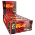 Mutant Protein Brownie 58g - Box Of 12