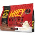 Mutant Whey Protein 1.8kg * 2 Flavours - 1 Bag *
