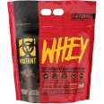 Mutant Whey Protein 4.54Kg *20% OFF*