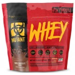Mutant Whey Protein 2.27kg *20% Off*