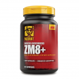 Mutant Core Series ZM8+ 90 Caps (ZMA) *20% OFF*
