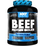 NXT Beef Protein Isolate 1.8kg *25% OFF*
