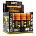 NXT Nutrtion TNT Nuclear Pre Workout Shot (12x60ml) *20% OFF*