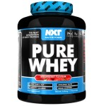 NXT Pure Whey Protein 2.25kg