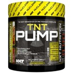 NXT Nutrition TNT Nuclear Pump 500g