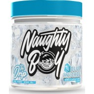 Naughty Boy The Drip Fat Butner Pre Workout 200g *40 Servings*