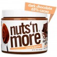Nuts N More Dark Chocolate Protein + 65 % Cacao 454g