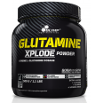Olimp Glutamine Xplode Powder - 500g *50 Serving*
