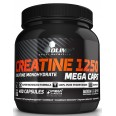 OLIMP CREATINE 1250 MEGA CAPS - 400