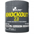 Olimp Knockout 2.0 - 305g *15% OFF*
