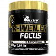 Olimp R-Weiler FOCUS Pre-Workout 300g *NEW*