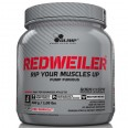 Olimp RedWeiler Pre-Workout - 480g *20% OFF*