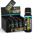Olimp R-Weiler FOCUS Pre-Workout Shot 60ml x 20 *NEW*