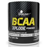 Olimp BCAA Xplode 280g *10% OFF*