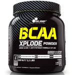 Olimp BCAA Xplode 500g  *20% OFF*