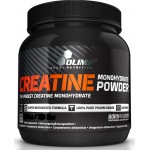 OLIMP CREATINE MONOHYDRATE (Super Micronized) - 550g