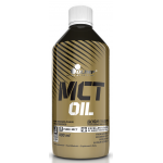 OLIMP  MCT OIL™ - 400ml
