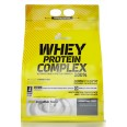 Olimp Whey Protein Complex 100% - 2.27kg  *20% OFF*