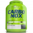 OLIMP CARBO NOX 3.5kg  (Endurance Drink)