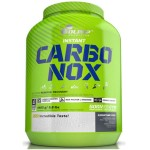 OLIMP CARBO NOX 3.5kg