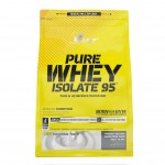 Olimp Pure Whey Isolate 95 - 1.8kg