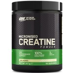 Optimum Nutrition Creatine Powder 317g