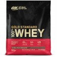 Optimum Nutrition Gold Standard Whey 4.53kg