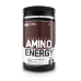 Optimum Nutrition Amino Energy -  270g  *30% OFF*