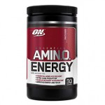 Optimum Nutrition Amino Energy 30 Servings *40% OFF*