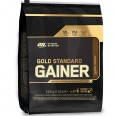 Optimum Nutrition Gold Standard Gainer 3.25kg *BB 5/2019*