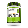 Optimum Nutrition Gold Standard Plant Protein 684g