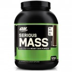 Optimum Nutrition Serious Mass (6lb / 2.7kg)  *SALE*