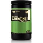 Optimum Nutrition Creatine Powder 634g  *40% OFF*