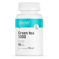 Ostrovit Green Tea 1000mg - 90 Tabs