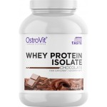 OstroVit Whey Protein Isolate - 700g  + FREE Omega 3   (30Caps)
