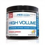 PEScience High Volume - 280g