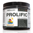 PEScience PROLIFIC Pre Workout - 280g