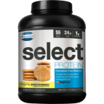 PEScience  Select Protein 1.8kg
