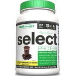 PEScience Select Vegan Plant Protein 738g