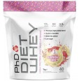 PhD Diet Whey 1kg *30% OFF*