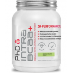 PhD Intra BCAA Powder 450g