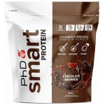 PhD Smart Protein 900g *30% OFF*