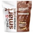 Phd Smart Plant Protein 500g