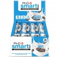 PhD Smart Protein Bar 12x64g *NEW FLAVOURS*