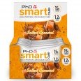 PhD Smart Cake Protein Bar - Box of 12 x 64g