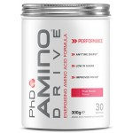 PhD Amino Drive 300g  30% OFF