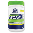 PVL 100% Pure BCAA 1kg  40% OFF *BB 08/2020*