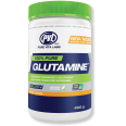 PVL 100% Pure Glutamine Powder 400g